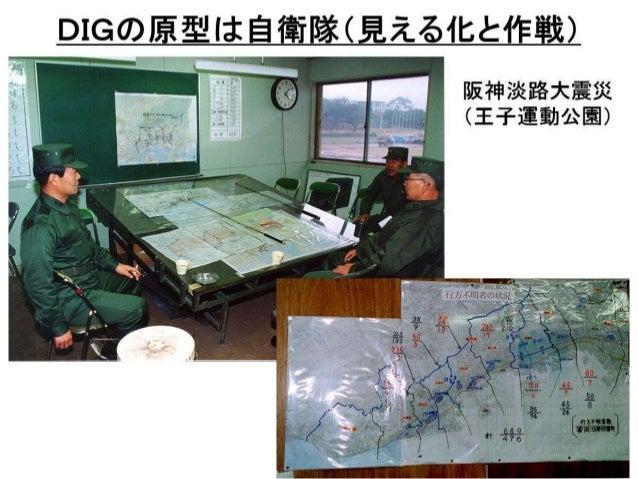 DIG kaisetu20140201 Slide 3
