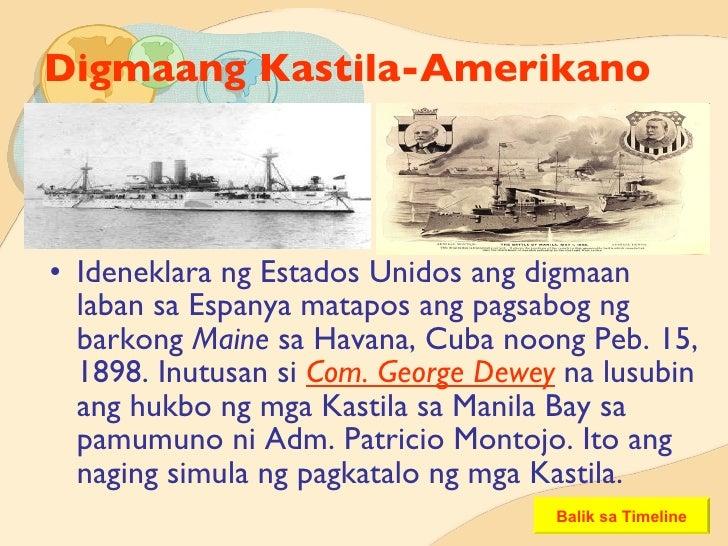 tula sa panahon ng amerikano at hapon Umunlad ang maikling kuwento noong panahon ng amerikano  sa panahon ng hapon  tula ng panahon ng hapon.