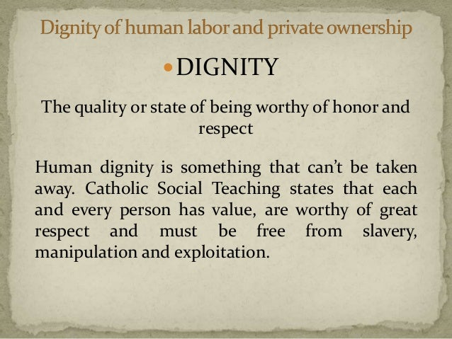 essay on simplicity is dignity Duane elgin's 1981 book, voluntary simplicity was a powerful catalyst for increasing awareness about the need for individuals and society to find sustainable ways to live.