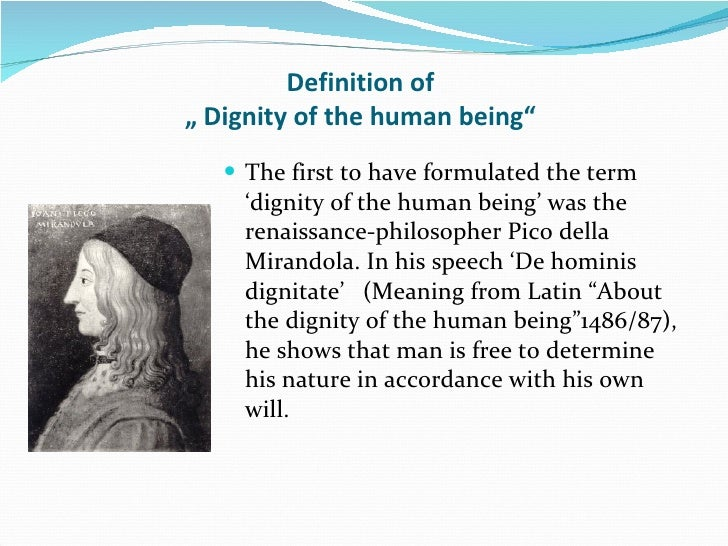 the meaning of human nature according to immanuel kant What is enlightenment immanuel kant 1 against human nature whose proper destiny those congregations which had decided according to their best lights.