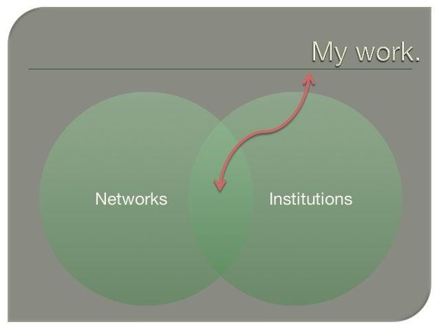 (also where digital  pedagogies live)