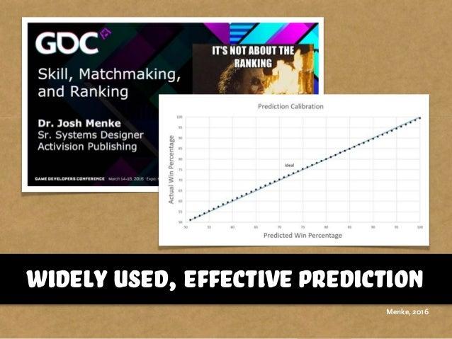 matchmaking gdc calculator wc3 matchmaking