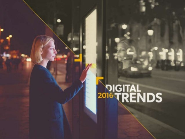 see it, don't save it After a decade of digital hoarding, today's sharers want to just live in the moment. trend01