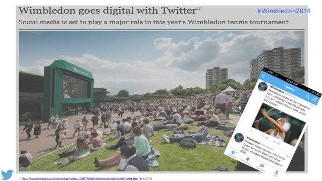 Days In Green : Forecasting the Life of a Healthy Service @Twitter Slide 3