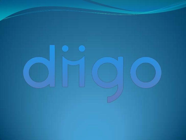DiigoVideo: http://www.youtube.com/watch?v=VHWapAF1Txw