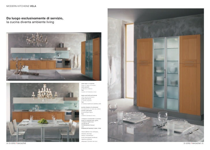 Di Iorio Magazine 1 48