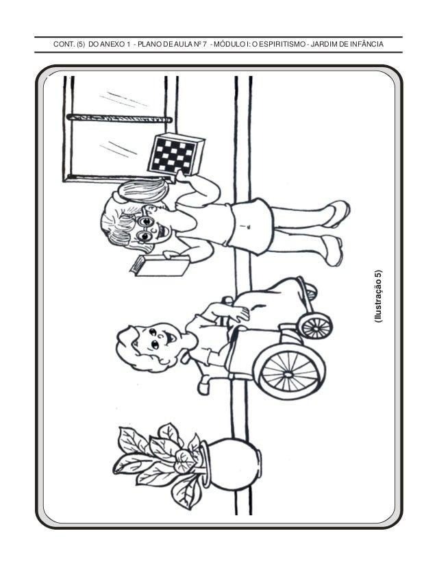 Dij jardim infancia-mod_i (1)