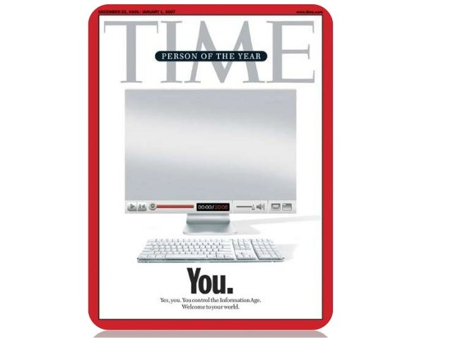 3. Dijital Dünyanın Toplumsal Yaşama Etkileri Nelerdir?