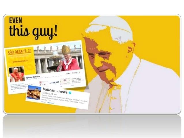 GENEL GİRİŞ 1. Geleneksel & Sosyal Medya Nedir, Farkları Nelerdir? 2. Dijital Dünyayı Kimler, Nasıl Kullanıyorlar? 3. Diji...
