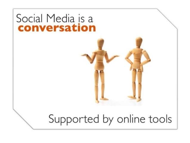 2. Dijital Dünyayı Kimler, Nasıl Kullanıyorlar?