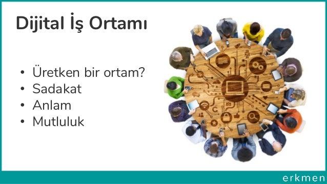 Betitall.Net