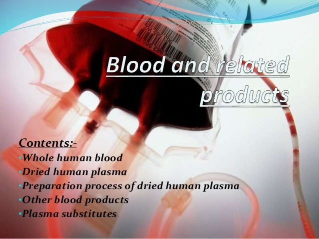 Chapter 13 intravenous infusion and blood transfusion ppt download.