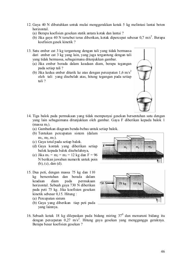 Diktat fisika dasar 48 ccuart Image collections