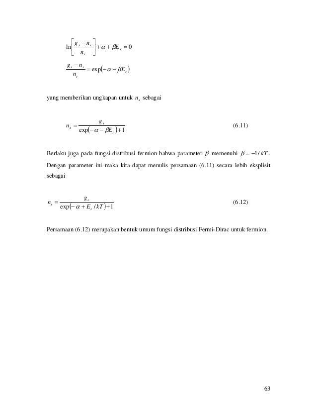 Pdf statistik buku fisika