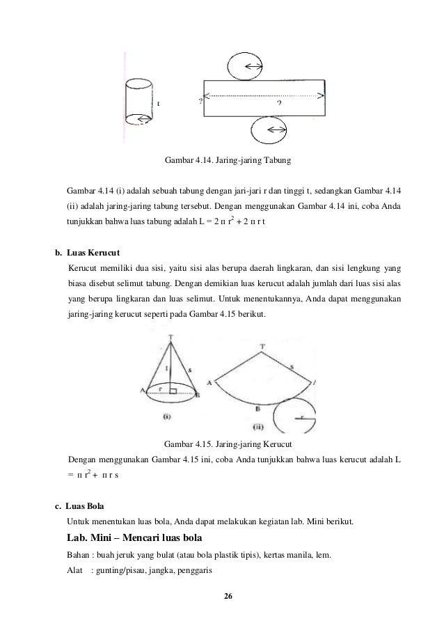 Diktat Geometri