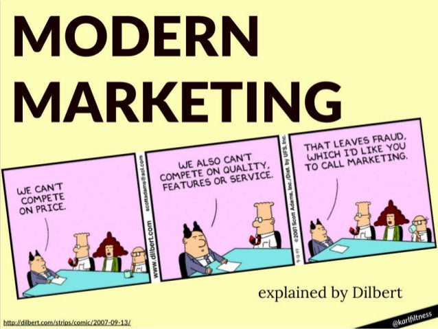 Dilbert On Talent Management together with Dilbert On Talent Management also Lead Or Manage 6 Symptoms Micromanager as well Conquering Project Scope Creep moreover Top Ten Dilbert Cartoons Lean. on dilbert boss