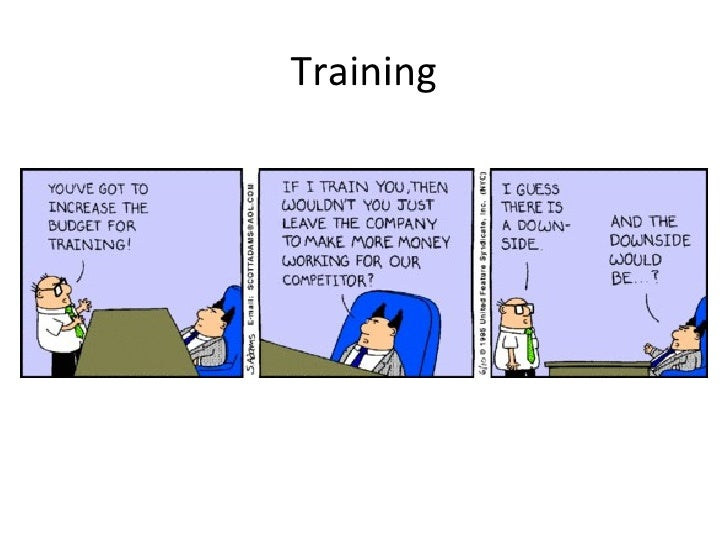 Project Management Plan Dilbert together with The Dos And Donts Of Ruthless Meetings in addition Dilbert On Talent Management moreover Career Development Discussion Boss further Dilbert Tackles Goals Management. on dilbert cartoons on leadership