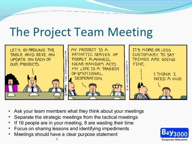 project and team members Project team roles and responsibilities by bisk  successful projects are usually the result of careful planning and the talent and collaboration of a project's team members projects can't move forward without each of its key team members, but it's not always clear who those members are, or what roles they play here, we'll describe five.