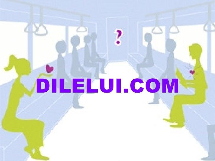 DILELUI.COM