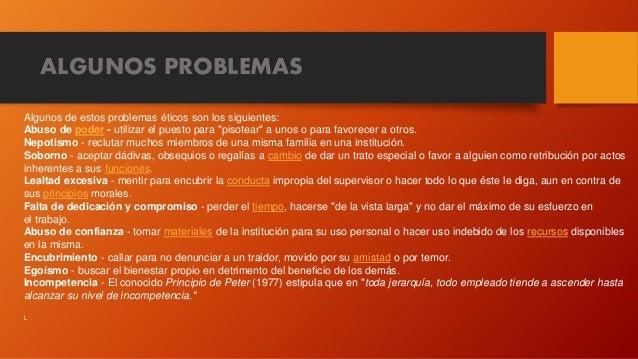 las cronicas de riddick online