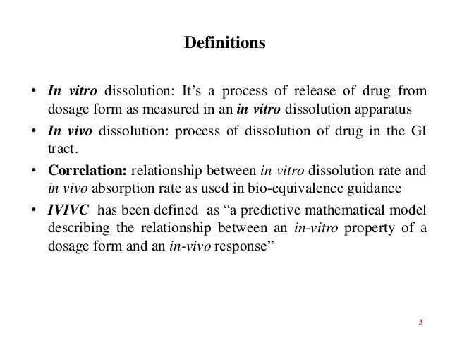 respondent banking relationship definition math