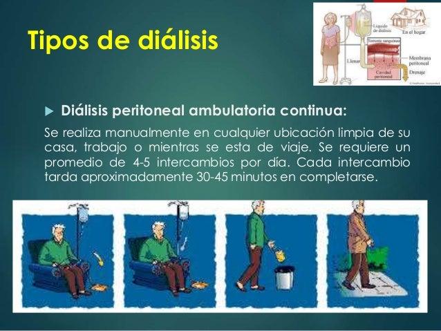 Di lisis peritoneal topicos - Busco trabajo de limpieza de casas por horas ...
