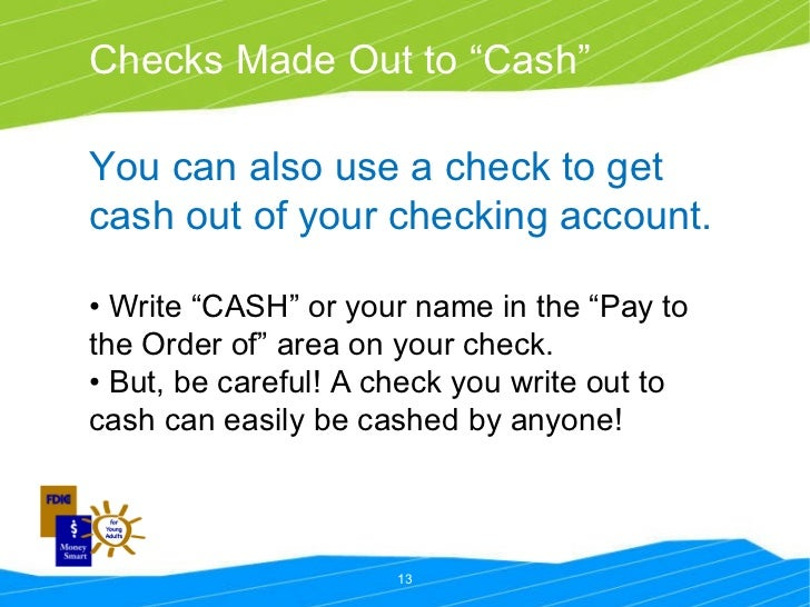 Can I Cash an Auto Insurance Check Written Out to My Lien-Holder and Myself?