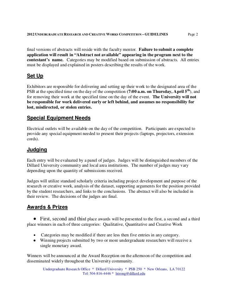 2012 professionalism in the workplace study A cross sectional study on factors influencing professionalism in nursing among nurses in mekelle public hospitals, north ethiopia, 2012 atsede fantahunemail author, asrat demessie, kahsu gebrekirstos, ayalnesh zemene and gebre yetayeh bmc nursing201413:10.