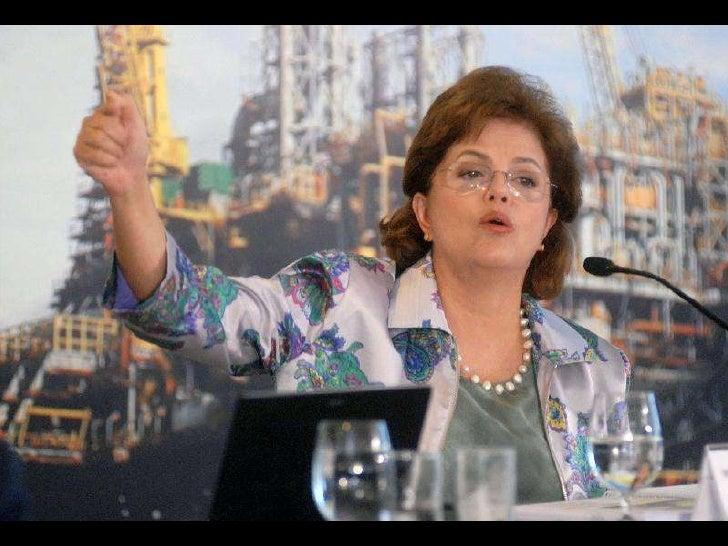 Até que ponto o apoio de Lula condiciona os brasileiros a escolherem Dilma Rousseff?