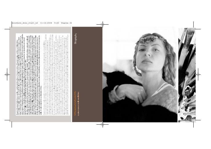 brochure_diLo_21x21_LO   11-12-2008   9:40   Pagina 22