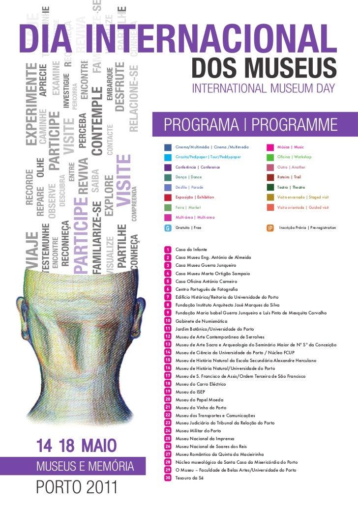 Cinema/Multimédia | Cinema /Multimedia             Música | MusicCircuito/Pedipaper | Tour/Peddy-paper              Oficina...