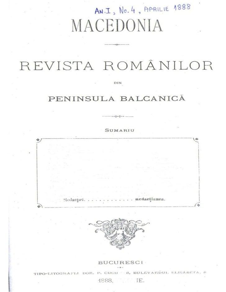 Dimandarea parintească original di anlu 1888