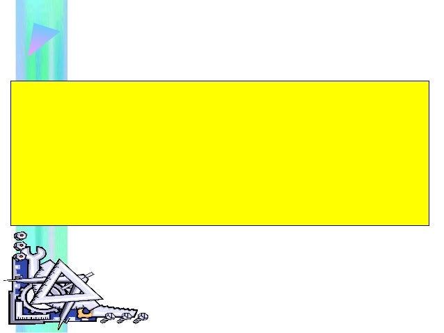 Kedudukan titik, Garis dan bidang dalam bangun ruang Pengertian titik Suatu titik ditentukan oleh letaknya dan tidak mempu...