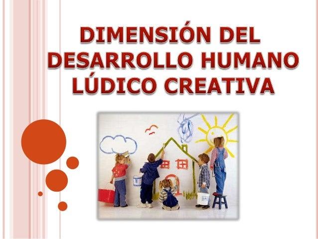 Se refiere a la necesidad del ser humano, decomunicarse, de sentir, expresarse yproducir en los seres humanos una seriede ...