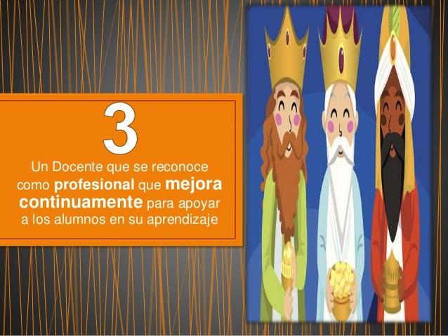 DIMENSIÓN 3 PARÁMETROS 3 INDICADORES 10