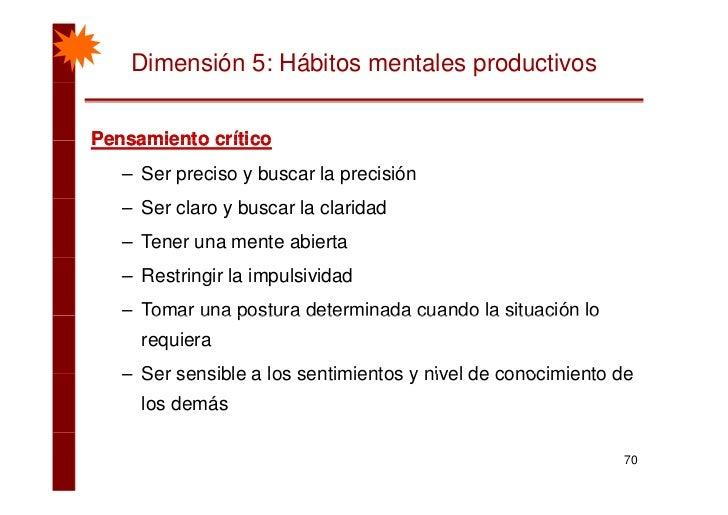HABITOS DE LA MENTE AAAS PDF DOWNLOAD