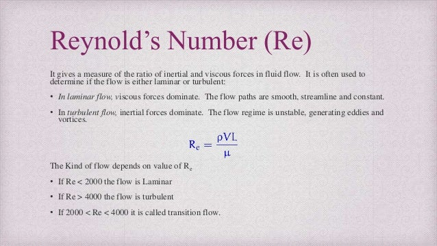 Dimensionless number