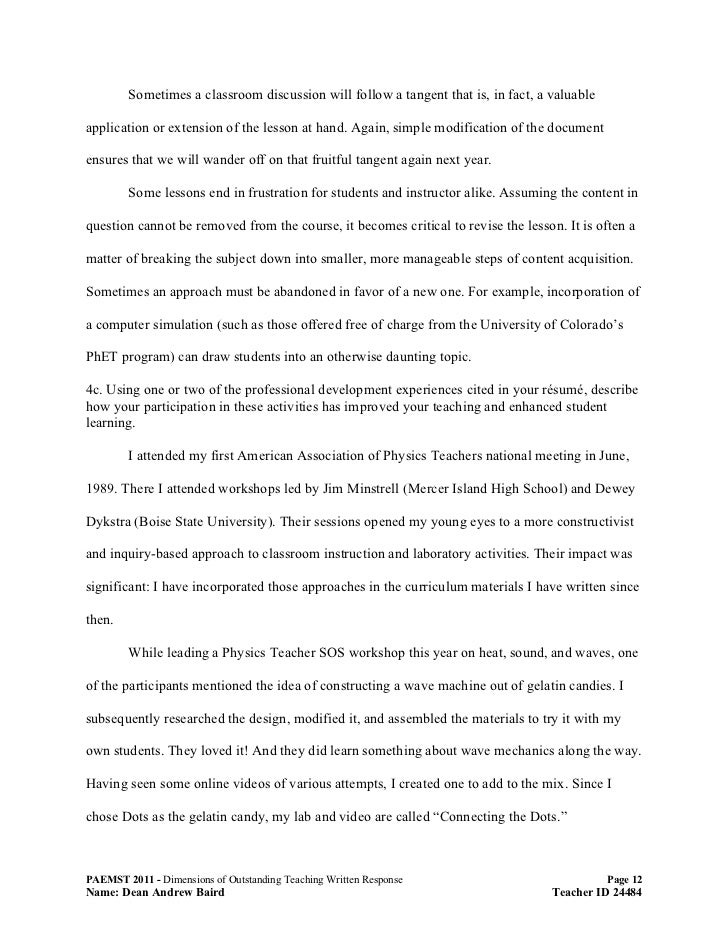 Business Essay Writing Service  Teacher Id   Essay English Spm also How To Write A Good English Essay Sample Dimensions Essay Dean Baird Thesis Statement Example For Essays