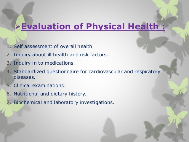 describ how health safety and nutrition are interrelated Environmental health is the branch of public health concerned with all aspects of  the natural and built environment affecting human health other terms referring.