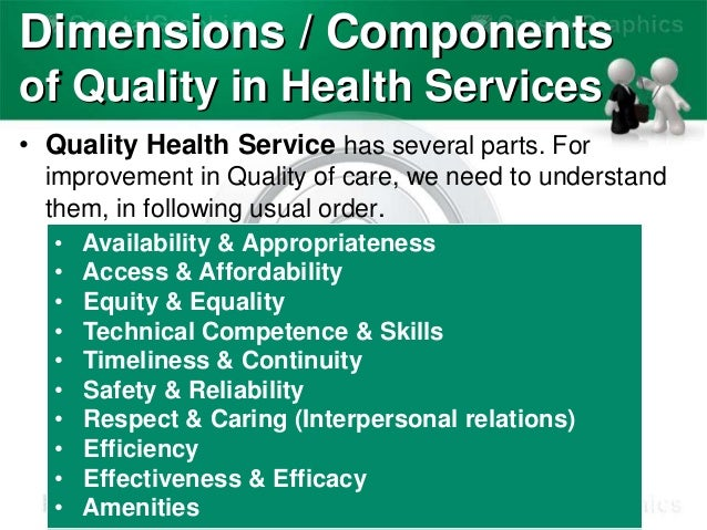 Dimensions of health and wellness essay