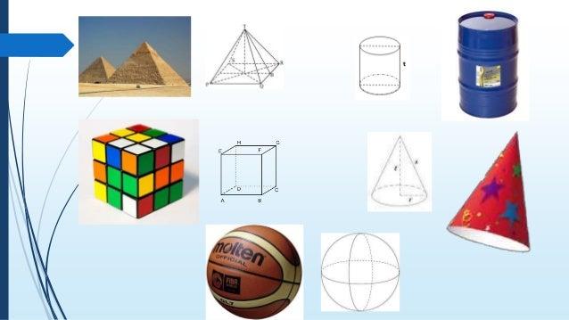 Pembelajaran Matematika dengan Menggunakan Alat Peraga — Steemit