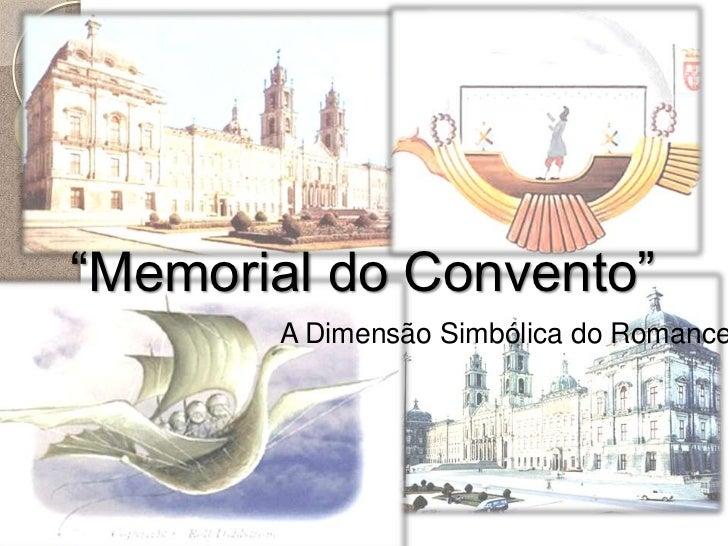 Resultado de imagem para Memorial do convento e mafra
