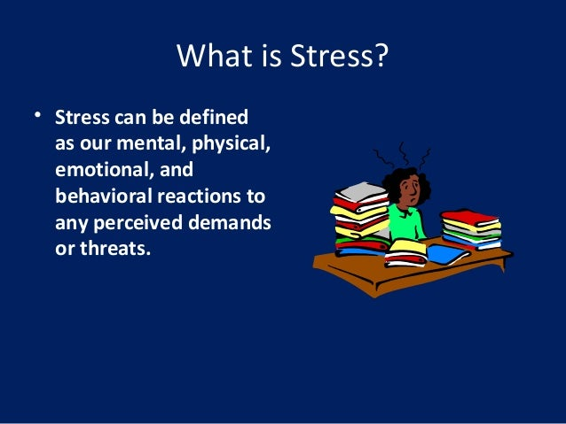 stress and stress management in the police force The pressures of law enforcement put officers at risk for high blood pressure, insomnia, increased levels of destructive stress hormones, heart problems, post-traumatic stress disorder (ptsd) and suicide, university at buffalo researchers have found through a decade of studies of police officers.