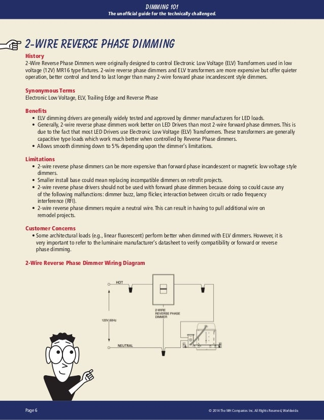 dimming 101 6 638?cb=1456924708 dimming 101 277v elv dimmer wiring diagram at bakdesigns.co