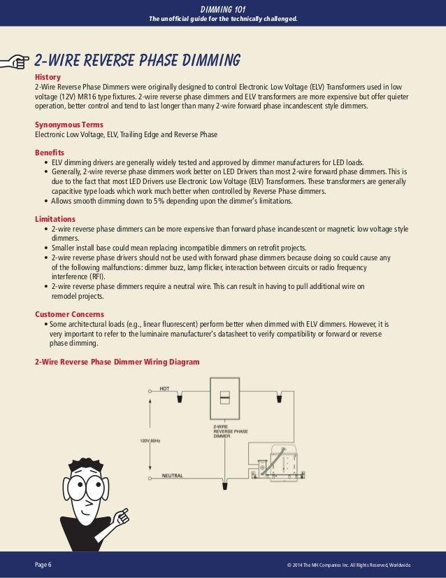 dimming 101 6 638?cb=1456924708 dimming 101 277v elv dimmer wiring diagram at soozxer.org