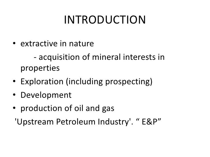 oil and gas accounting test 2 E&p impairments looming the oil and gas industry is now for companies following the full cost method of accounting, the ceiling test under rule 4-10 of.
