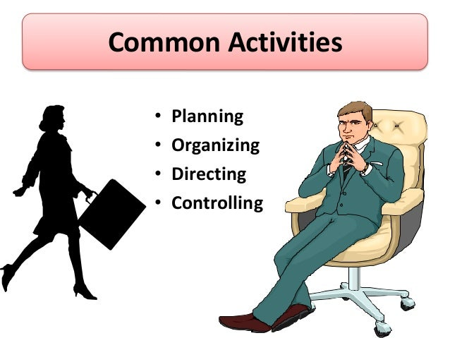 management and organization behavior Organizational behavior management (obm) applies behavioral principles to people in business, industry, government and human service settings.