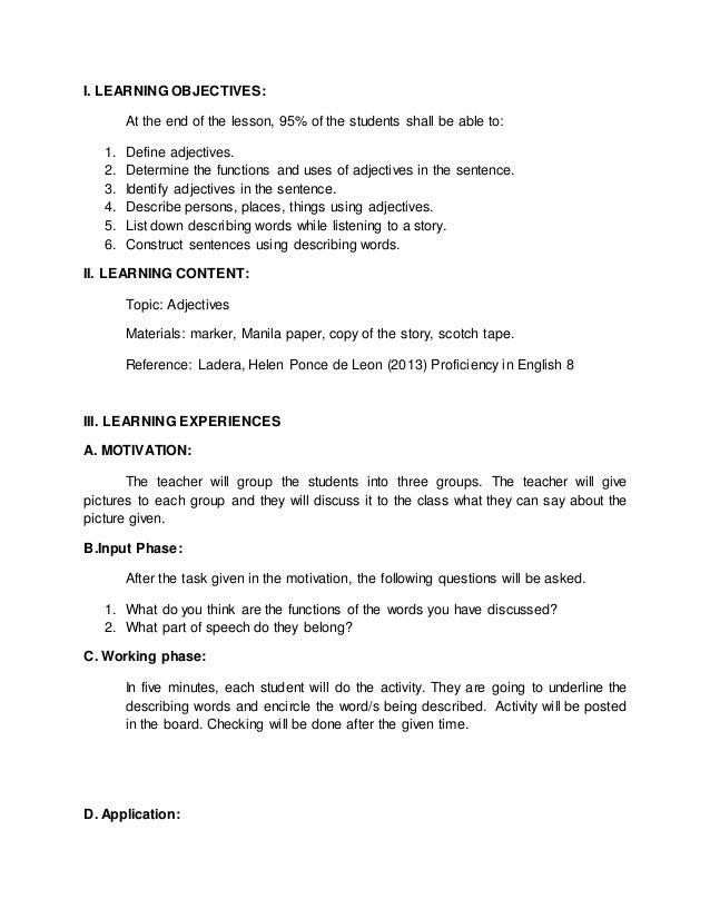 Communicative language lesson plan esl worksheet by majamajamaja.