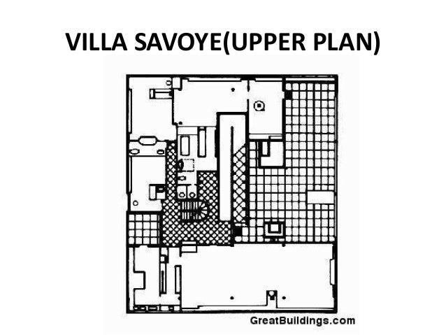 Dimple mogla a1102 a06 - La villa savoye wikipedia ...