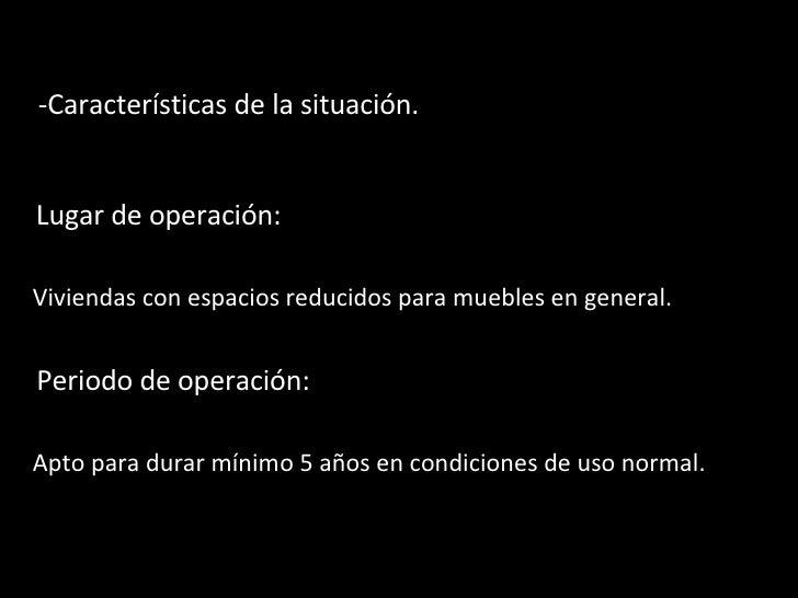 Dimueble_Previo_CaSd_Hugo Slide 2
